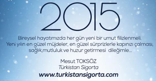 poster-turkistan